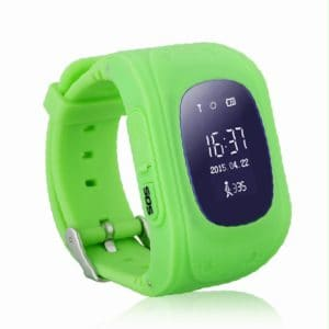 gps-watch-for-kids-angelsense
