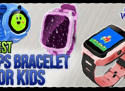 gps-watch-for-kids-6-Best-GPS-Bracelets-For-Kids-2018