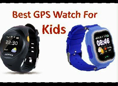 gps-watch-for-kids-Best-GPS-Watch-For-Kids-2018---Cheap-Rated-GPS-Watch-For-Children-_