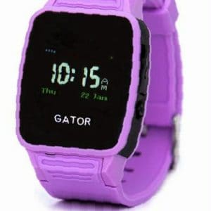 gps-watch-for-kids-Caref-GPS-tracking-watches-for-kids